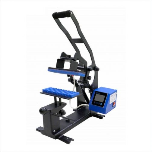 3 IN 1 PEN,CAP AND LOGO PRESS MACHINE