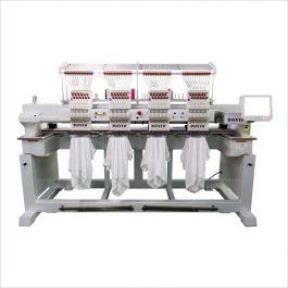 4 HEAT MONOGRAMMING MACHINE