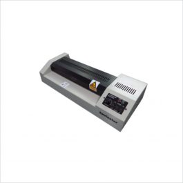 A4 LAMINATING MACHINE