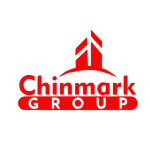 Chinmark Group