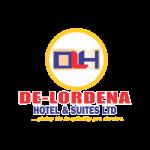 De lordena Hotel