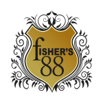 Fishers 88