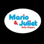 Mario & Juliet