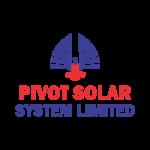 Pivot Solar