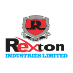 Rexton Industries limited
