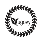 Ugovy