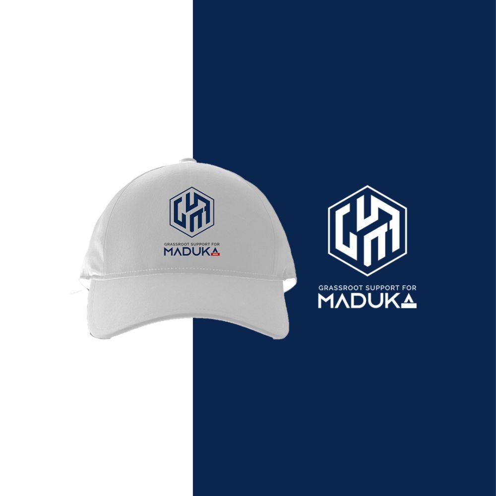 branded hat1