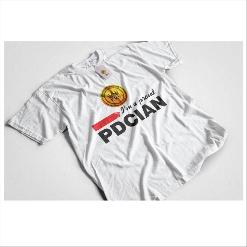 branded tshirt1