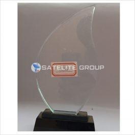 c35 glass award