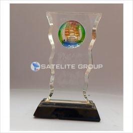 c37 glass award