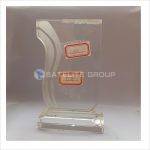c45 glass award