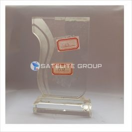 c45 glass award