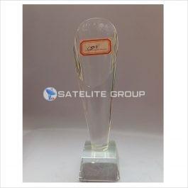 c508 glass award