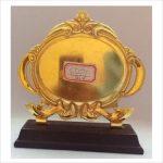 C05  Metal Award
