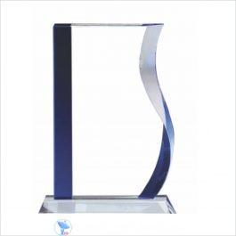 c198 glass award