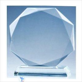 c30 glass award