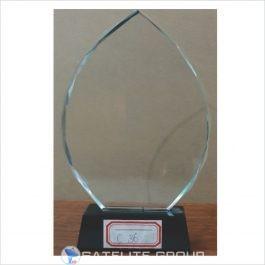 c36 glass award
