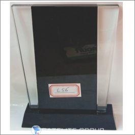 c56 glass award