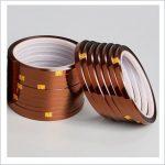 Sublimation mug tape