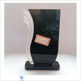 f26 acrylic award